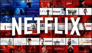 Netflix Italiano Estero