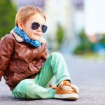 Modeling 101 How Kids Become A Model And Acting Professionals